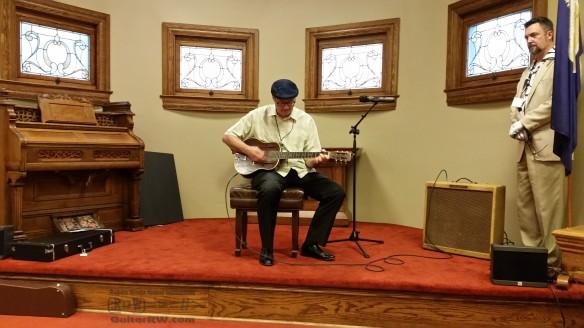 GRW RoPatIn Deke Eric Guitar Symposium 01